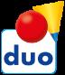 Partner von duo schreib & spiel