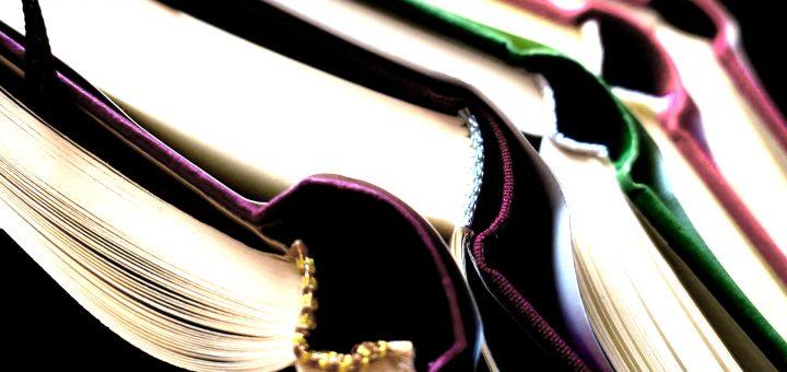 Umschläge für Eure Schulbücher, Landkreis Bad Doberan